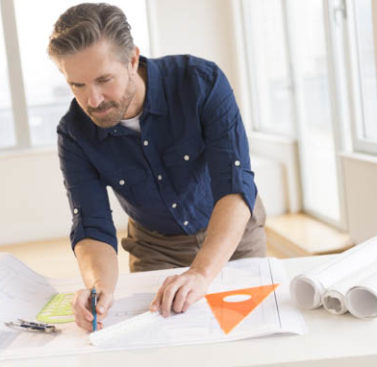 Дизайнерам, проектировщикам и архитекторам